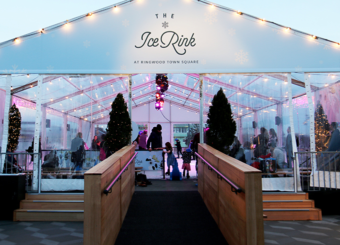 The-Ice-Rink-at-Eastland-Shopping-Centre-Ringwood-Town-Square.jpg