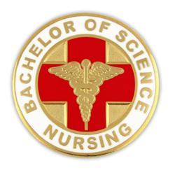 B.S. Nursing