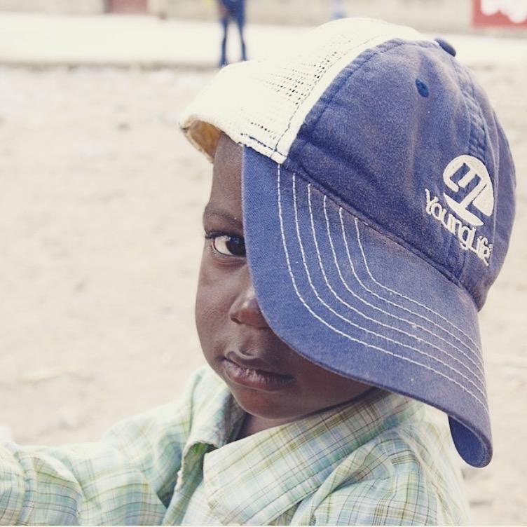YLKidhat Haiti.jpg