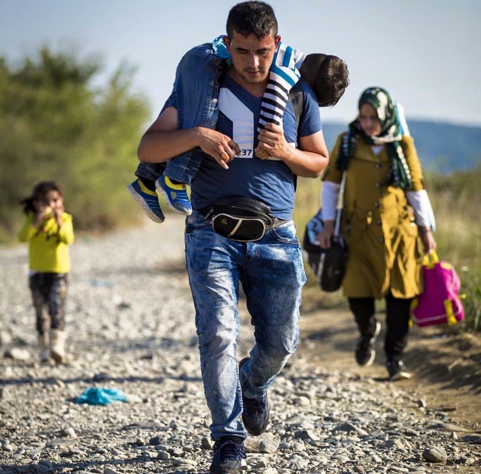 REfugee fami YL shirt.jpg
