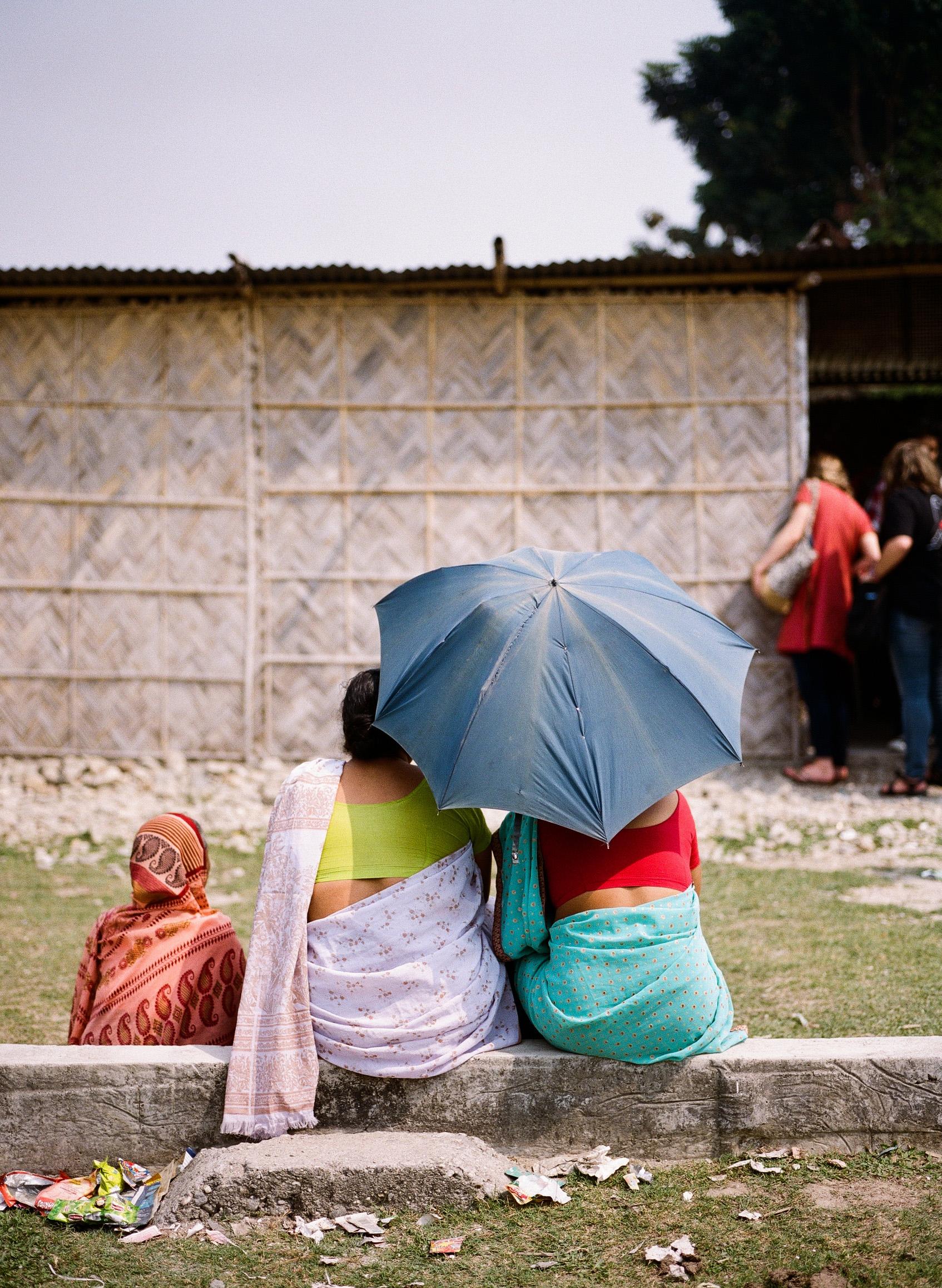 IndiaWomenumbrella.jpg