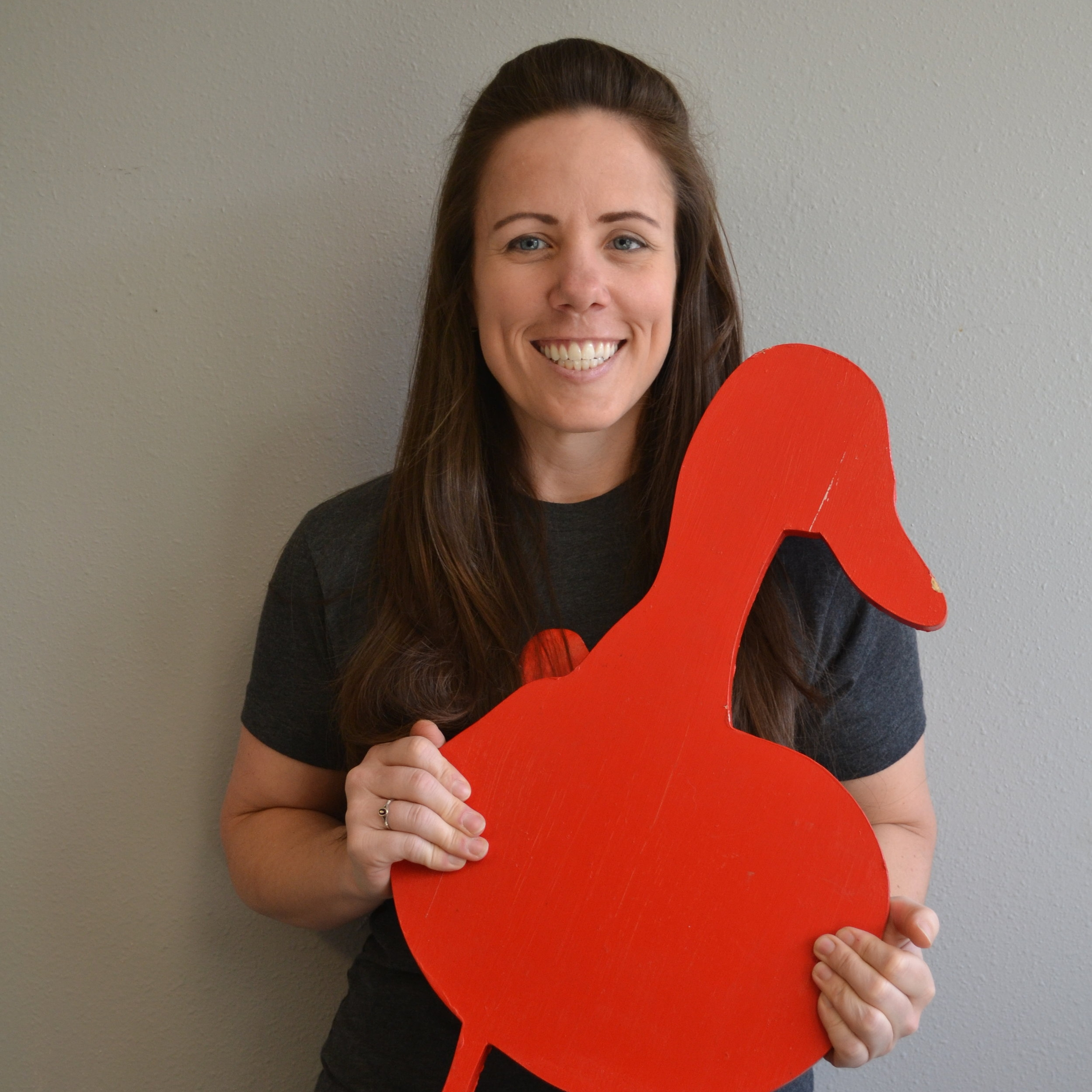Shannon is one of the Co-Founders of Red Duck Foods, Inc. and manages operations, supply chain, and R&D. She and two classmates started the company while earning their MBAs at the University of Oregon and have grown the company from 3 stores and 3 products in May 2013 to over 2400 stores nationally and 11 products in Oct 2017. Shannon also holds Bachelors Degrees in both Biology and Psychology from UC San Diego and enjoys running 100 mile trail races.
