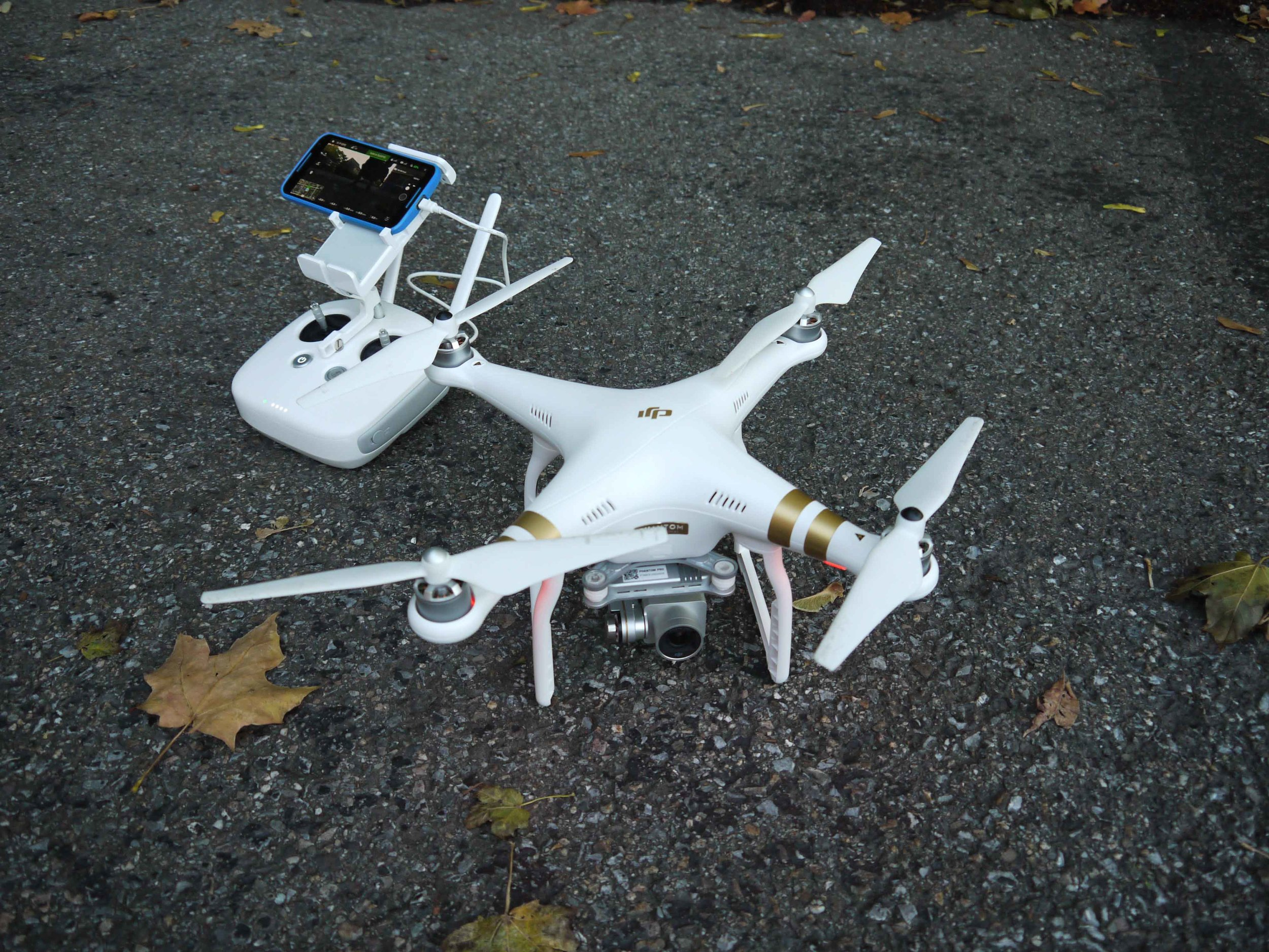 Latest High Quality Drones for Rent