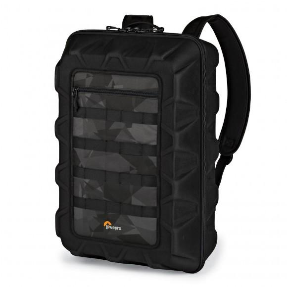 DroneGuard CS 400 - UAV/Drone Backpack -