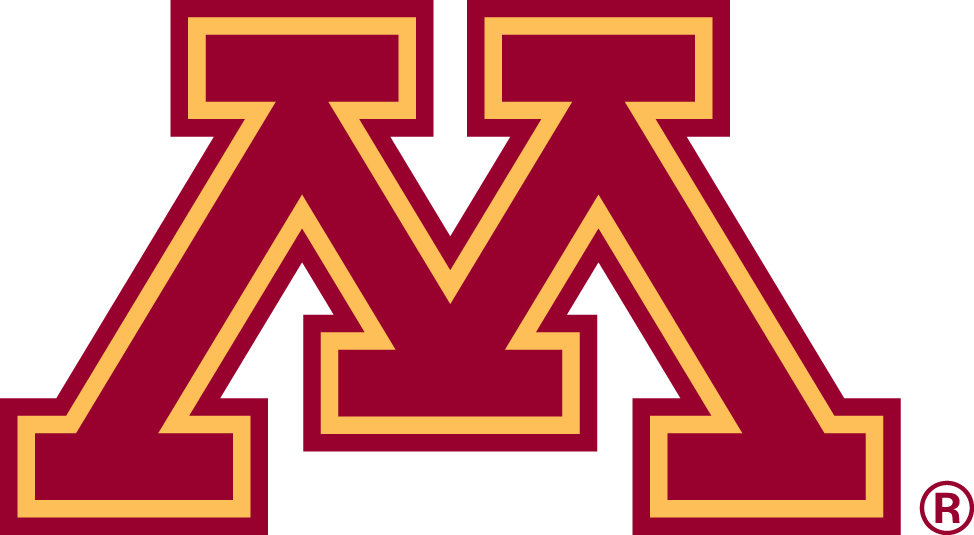University of Minnesota Logo.jpg