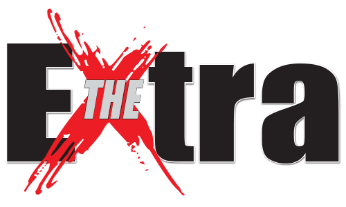 The FM Extra Logo.png