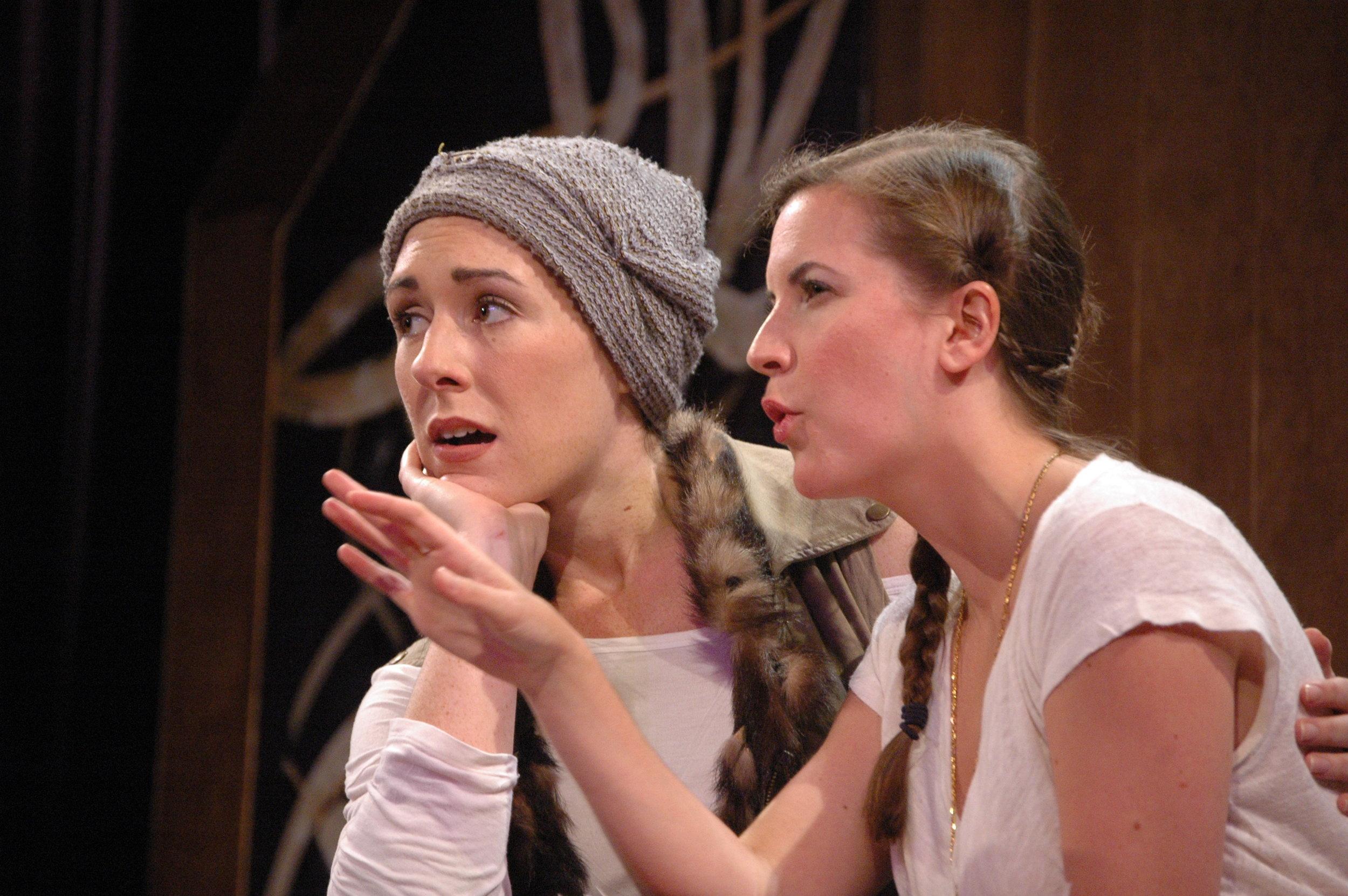 Photos courtesy of Opera House Arts