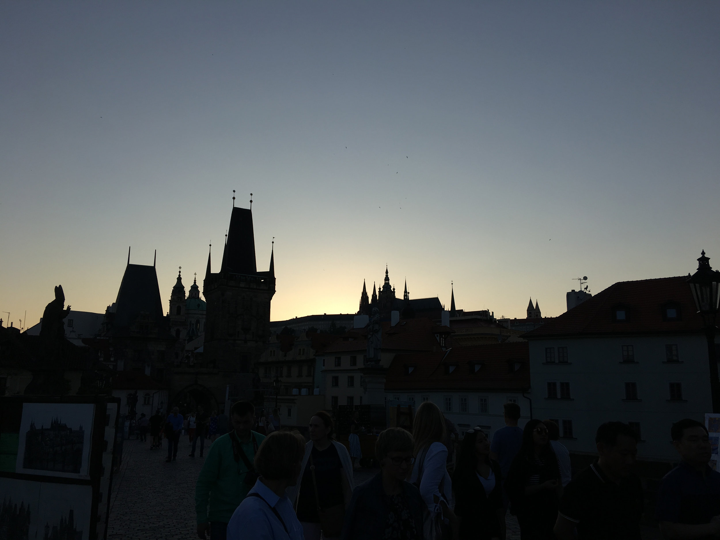 Prague silouette.jpeg