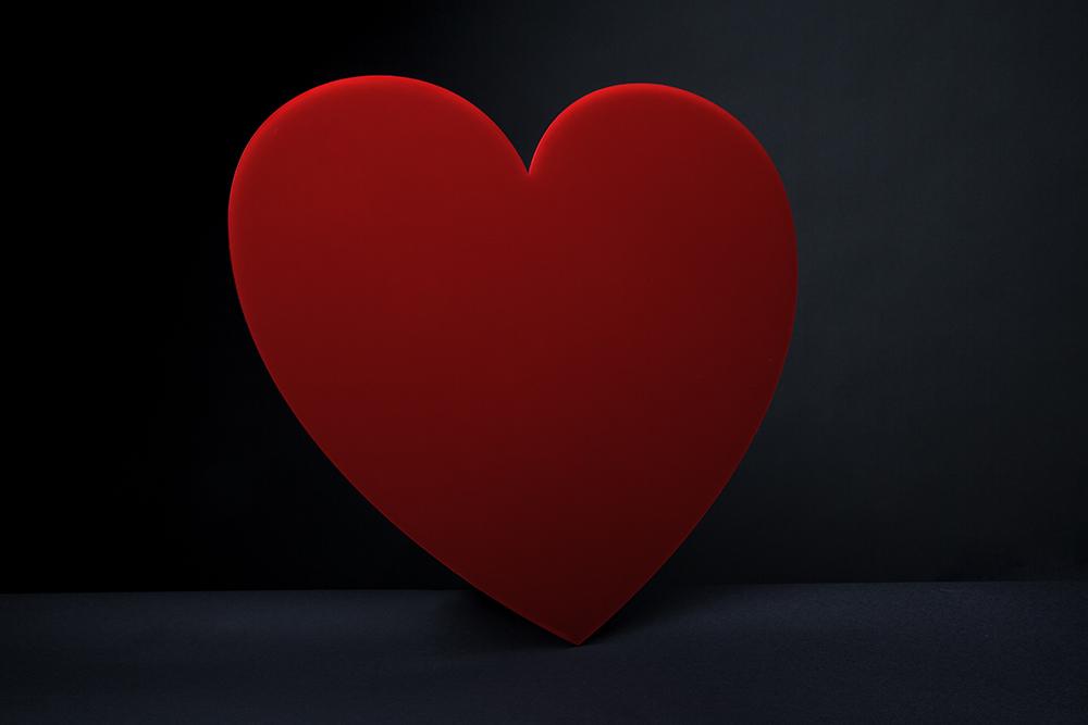 Heart Piece 01 web.jpg