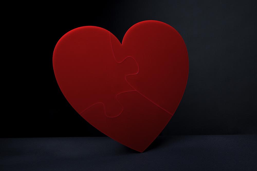 Heart Piece 03 web.jpg