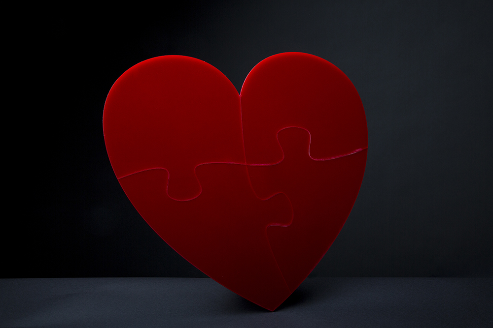 Heart Piece 04 web.jpg