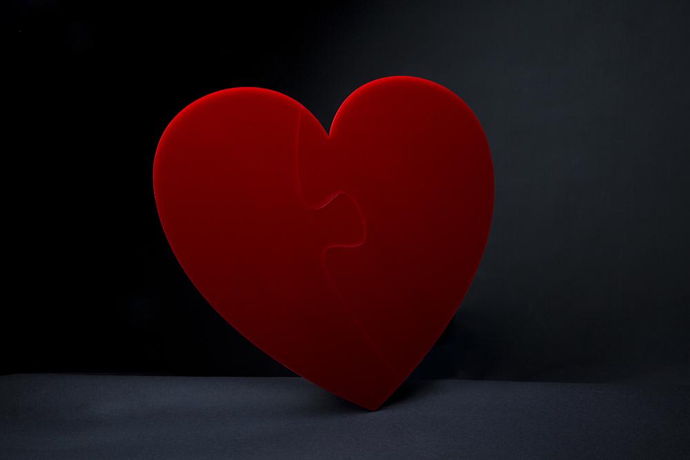 Heart Piece wangaobo 02.jpg