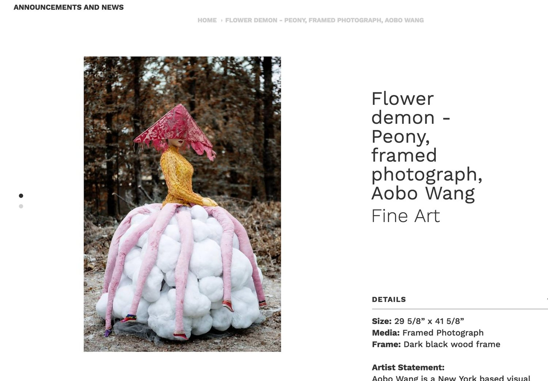 FlowerDemon_Phony.jpg