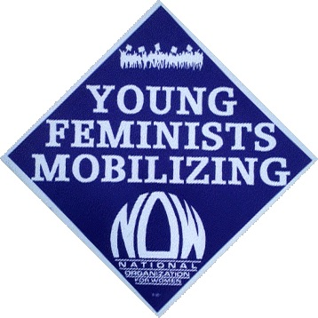 Young Feminists Organizing