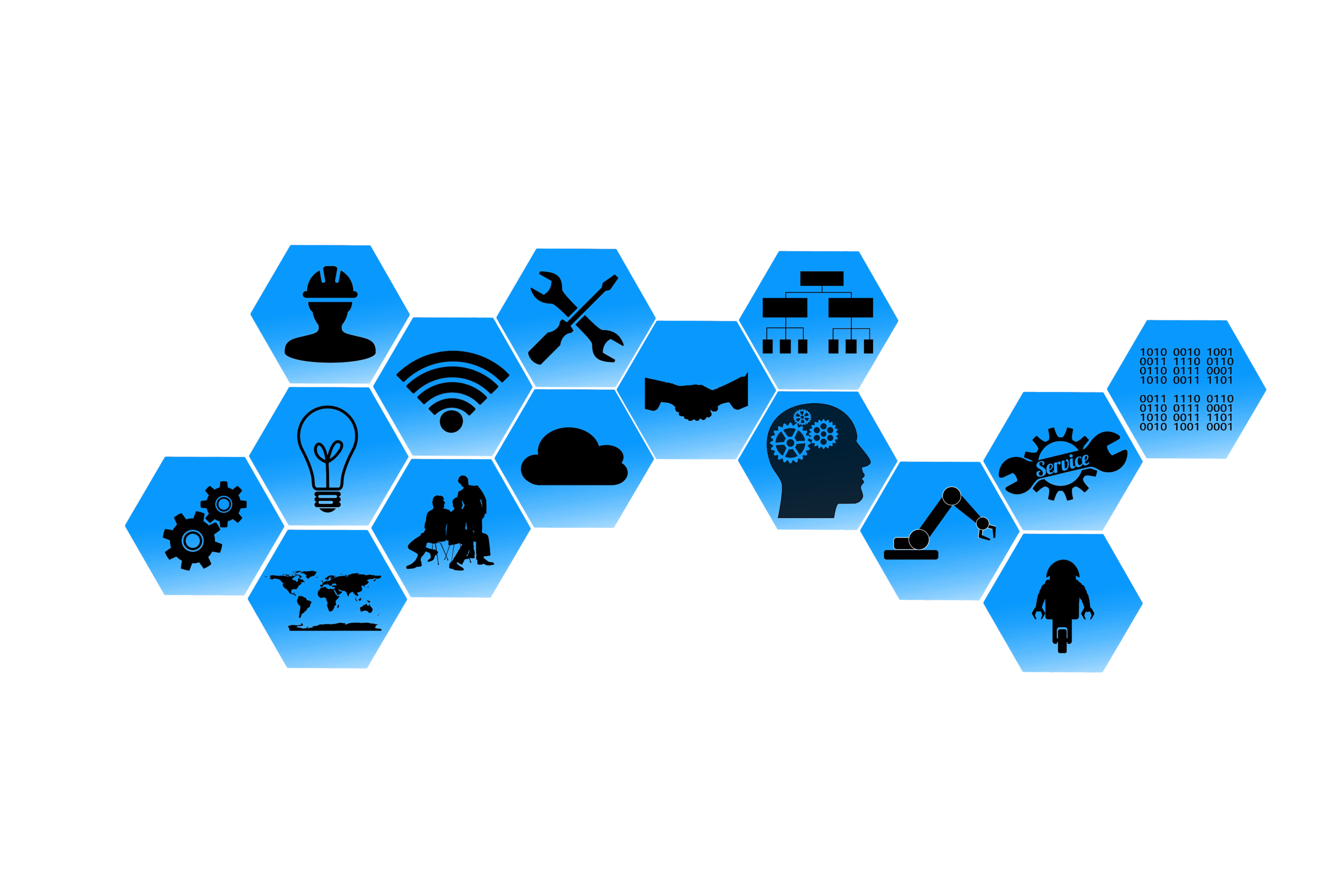 industry-4-2741774.png