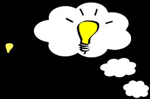 idea-48100.png