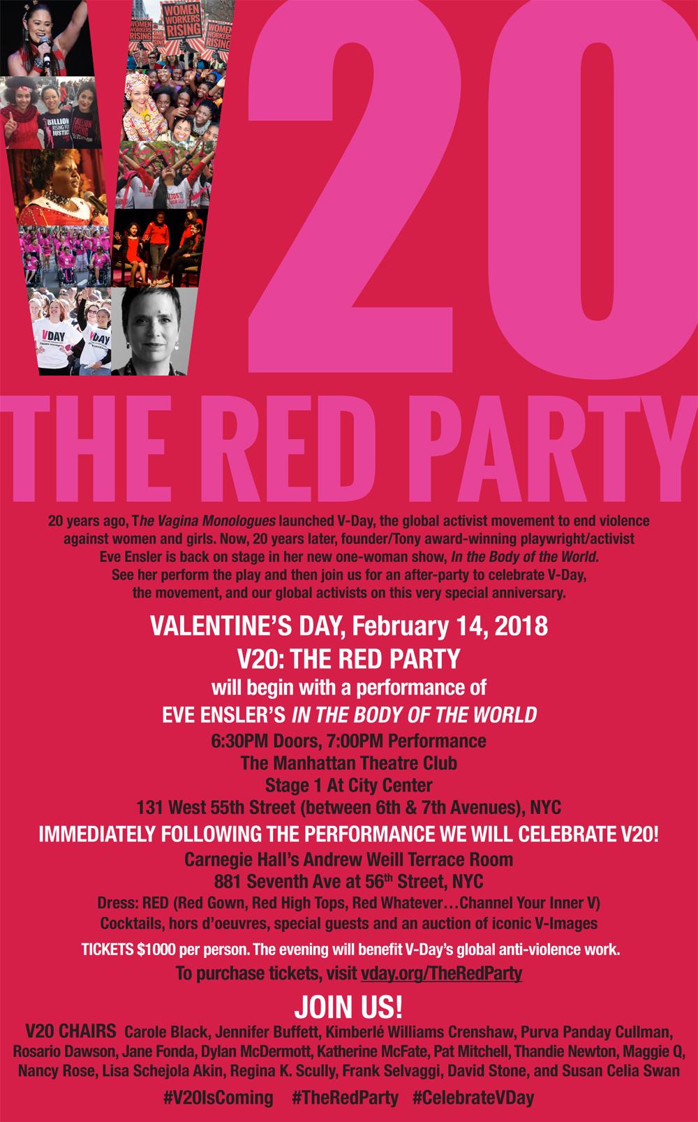 V20NYC_Invite_jan_9.jpg