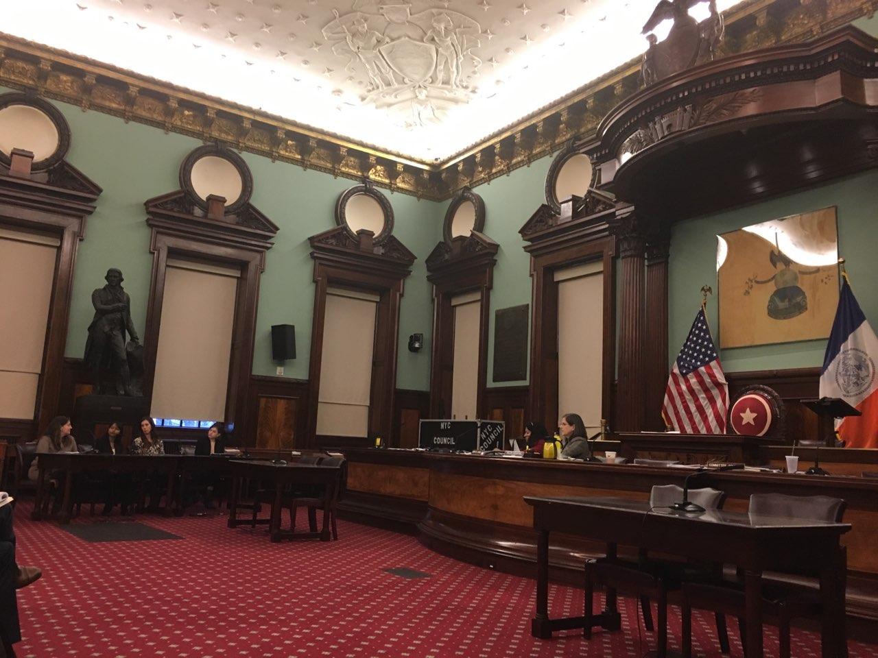 City Hall Hearing_2018-02-28 17.45.22_Jerin_best.jpg
