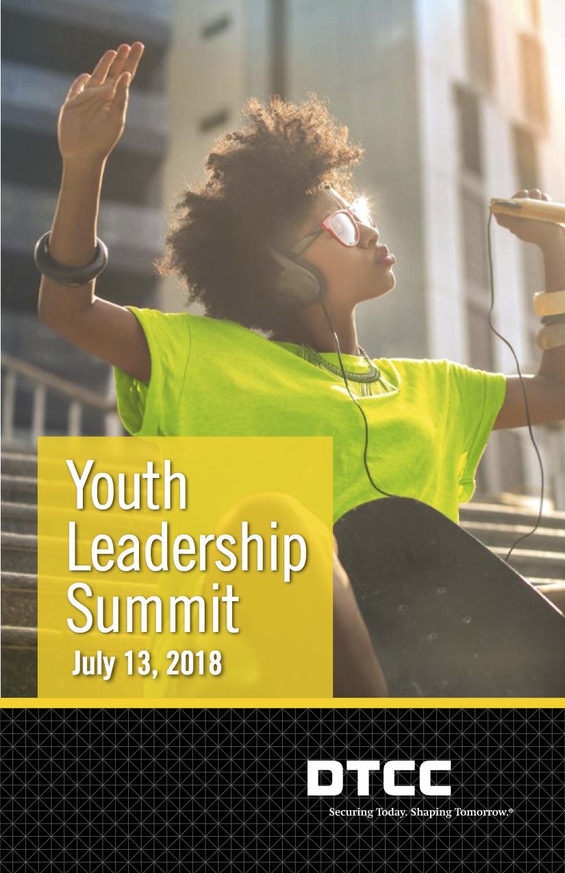DTCC__13997_Youth_leadership_2018_Program Booklet_v7- FINAL.jpg