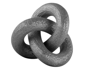 Sapphire for 3D Printing/Additive Manufacturing