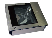 Sapphire for retail point of sale (POS), barcode, ski & image scanners