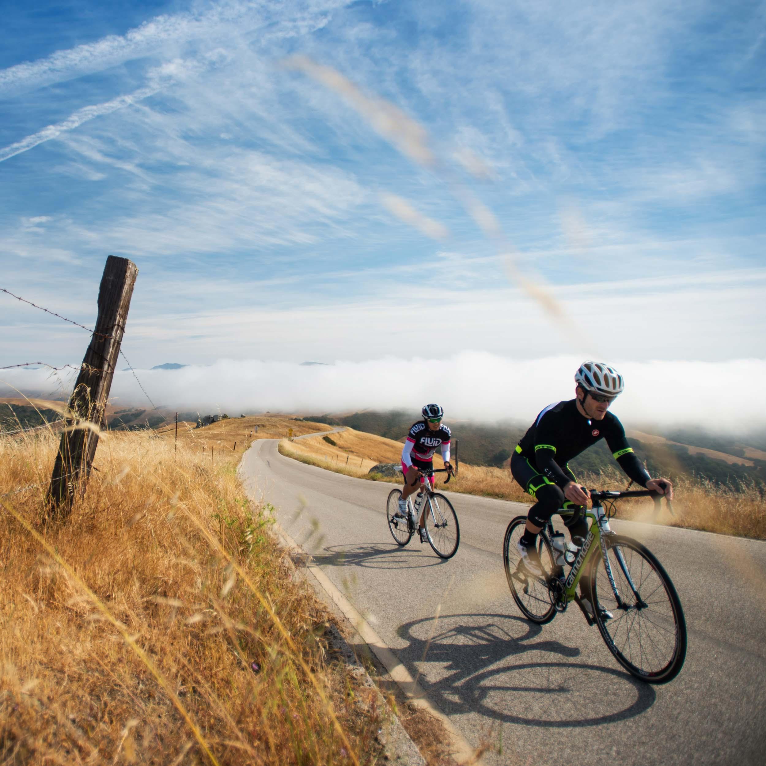 kman_cyclery_group_road_ride_crop_w.jpg