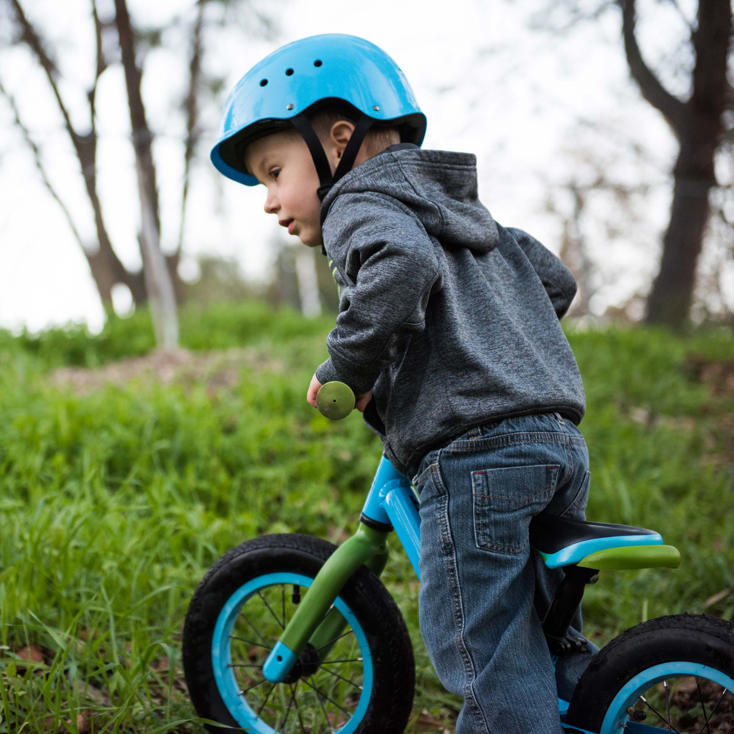 kman_cyclery_kids_bikes_crop_w.jpg