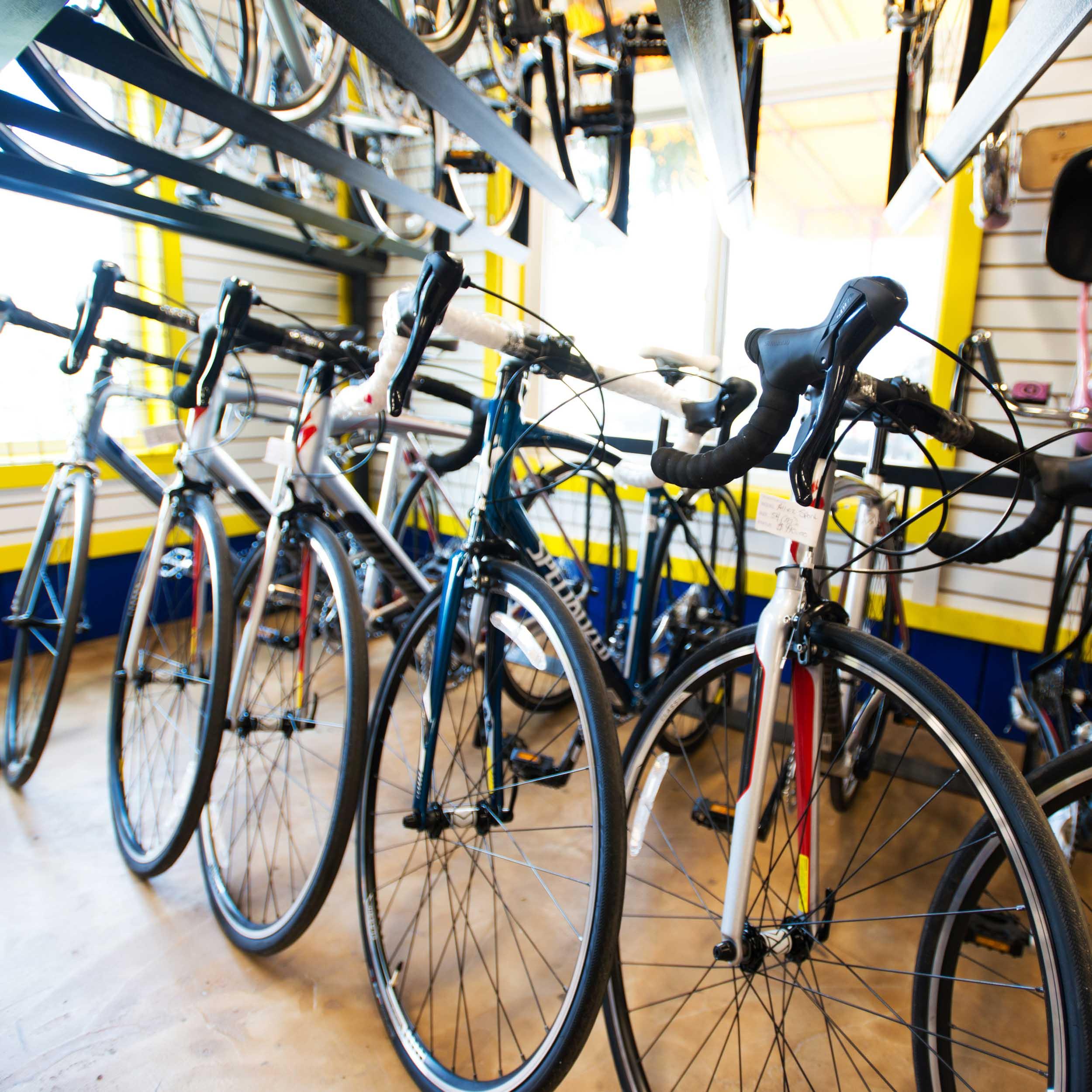 kman_cyclery_road_bikes_shop_crop_w.jpg
