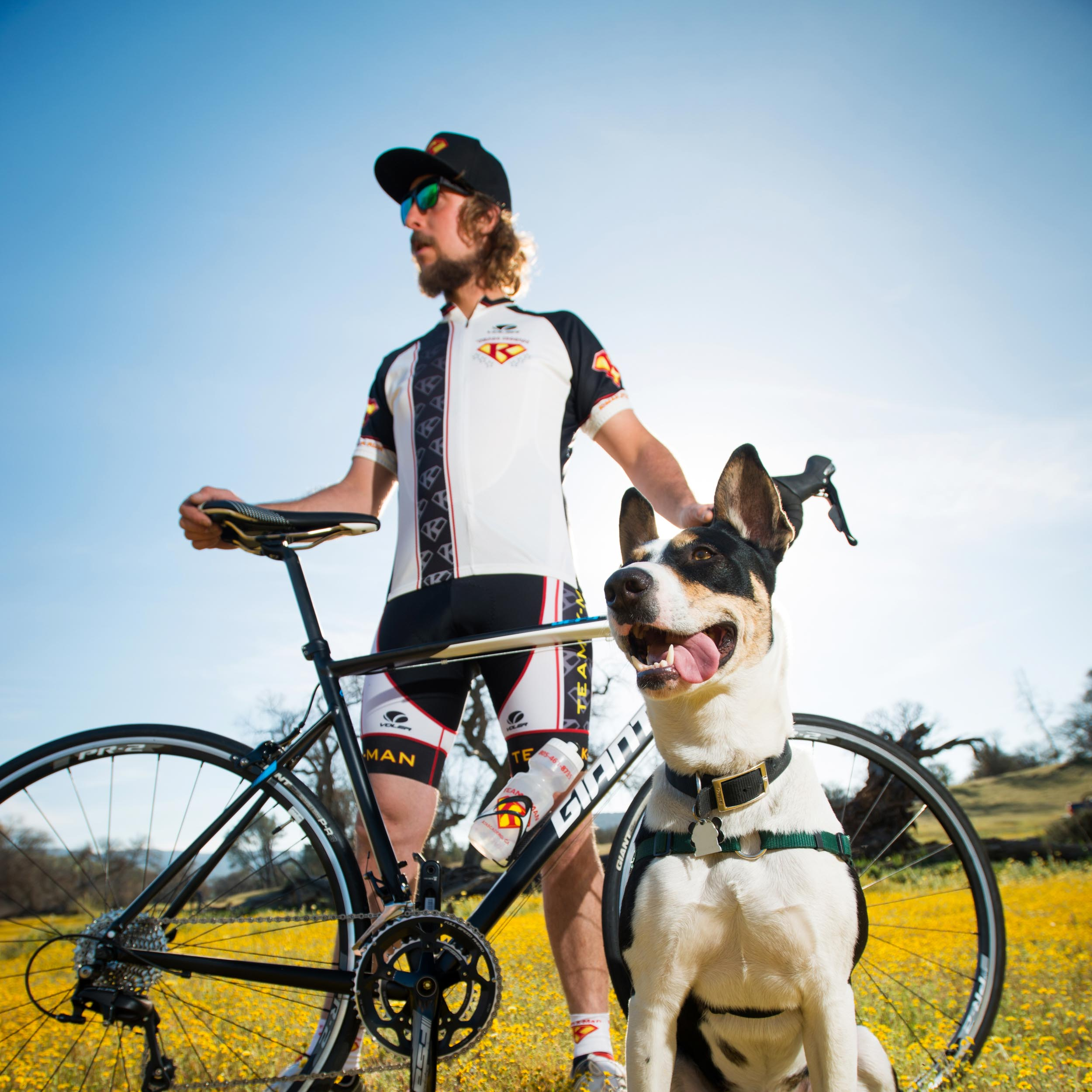kman_cyclery_gear_trail_dog_breaker_crop_w.jpg
