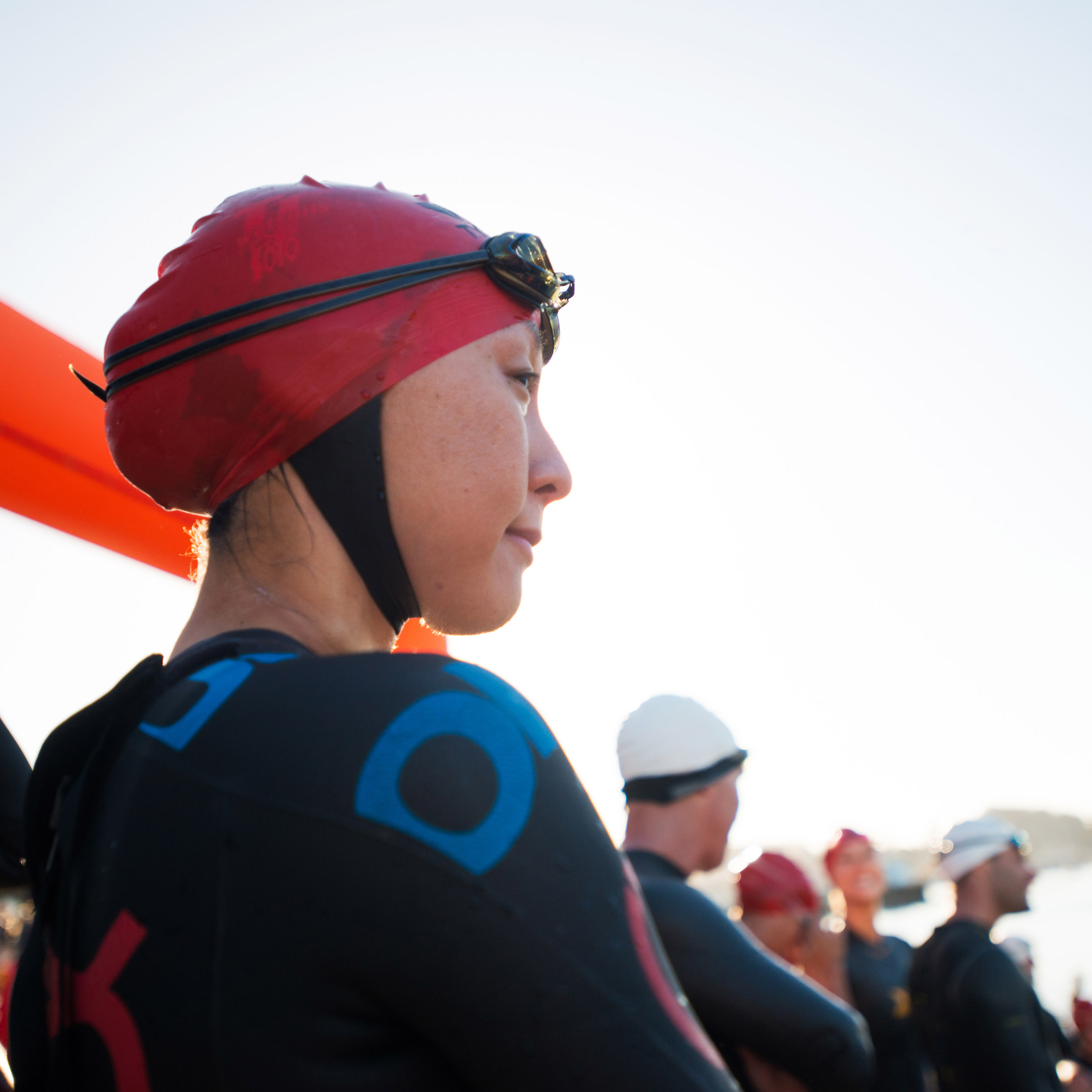 kman_cyclery_traithlon_wetsuit_crop_w.jpg