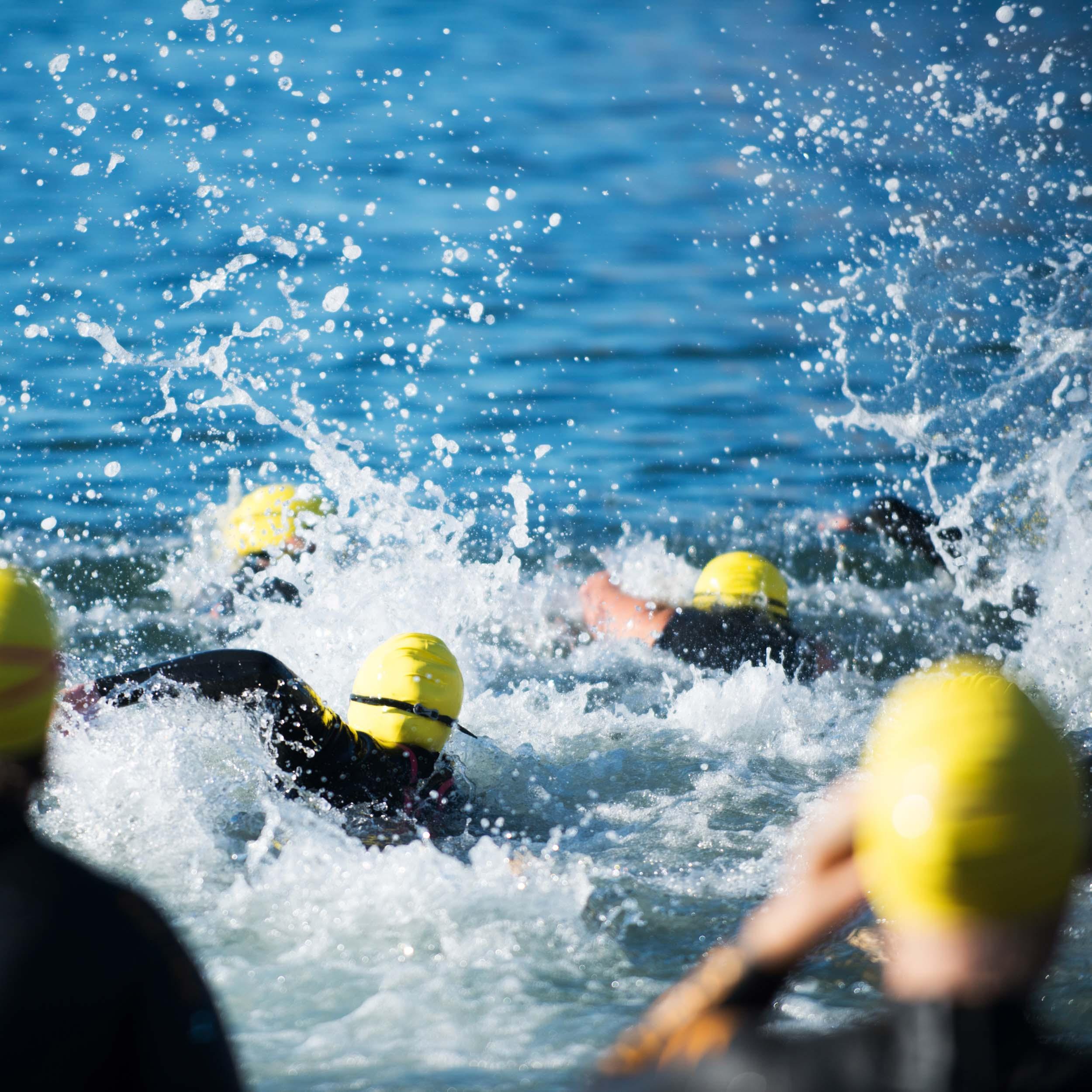 kman_cyclery_triathlon_swim_crop_w.jpg