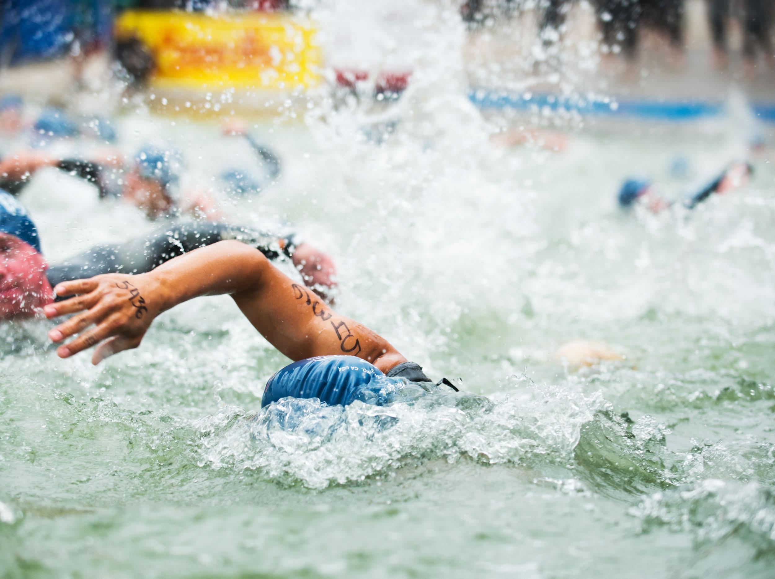 kman_cyclery_wildflower_triathlon_swim_crop_w.jpg