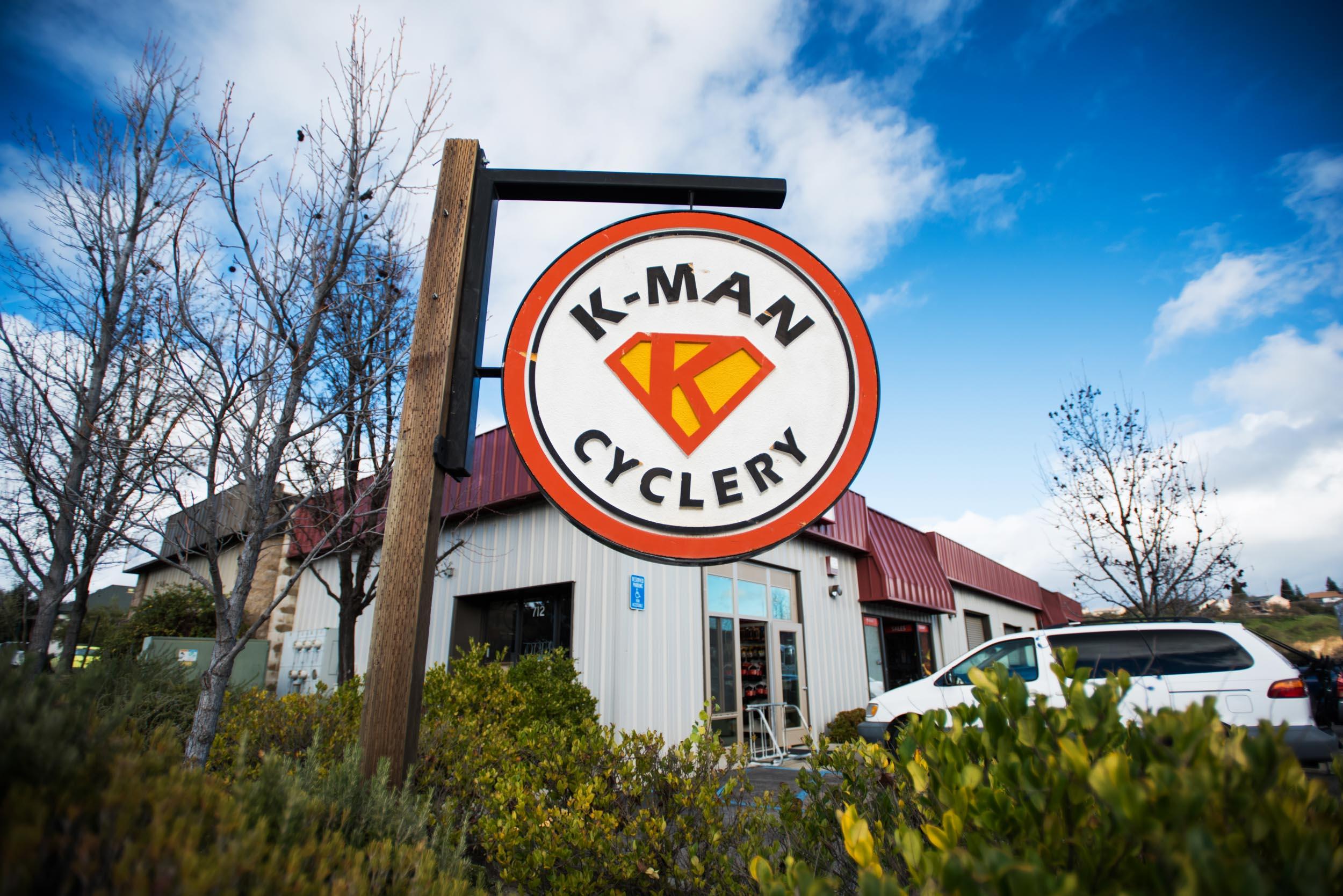 kman_cyclery_paso_location_w.jpg