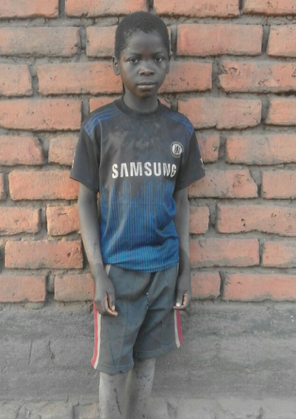 Mwayiwawo.png