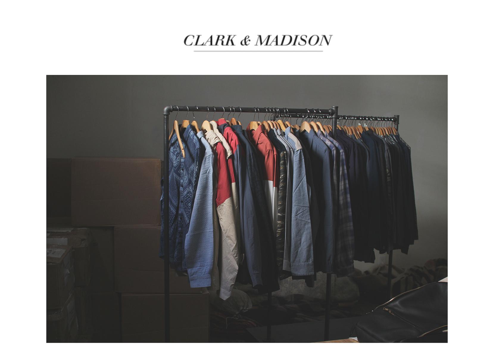 clark51lowres.jpg