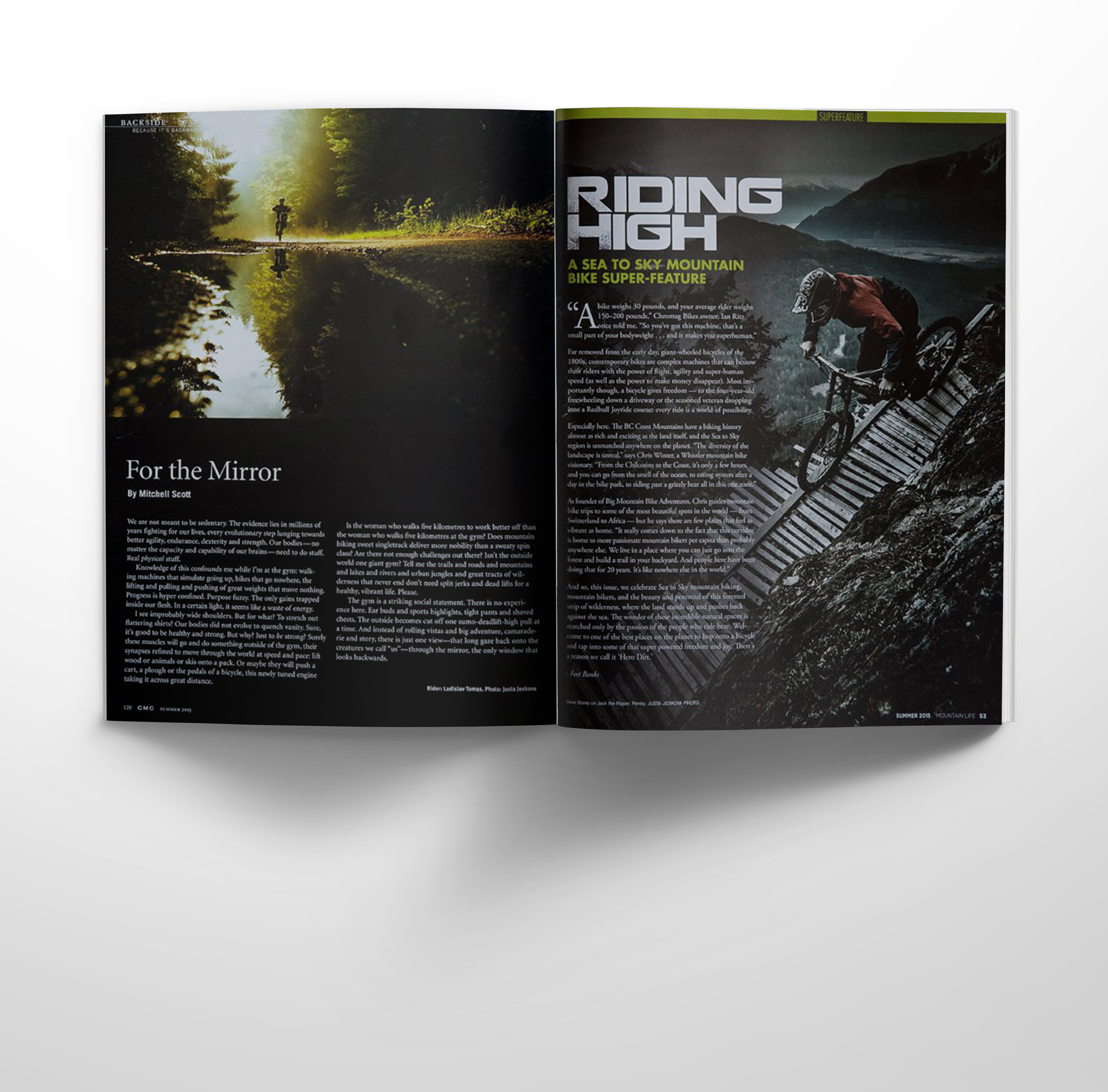 Mag18.jpg