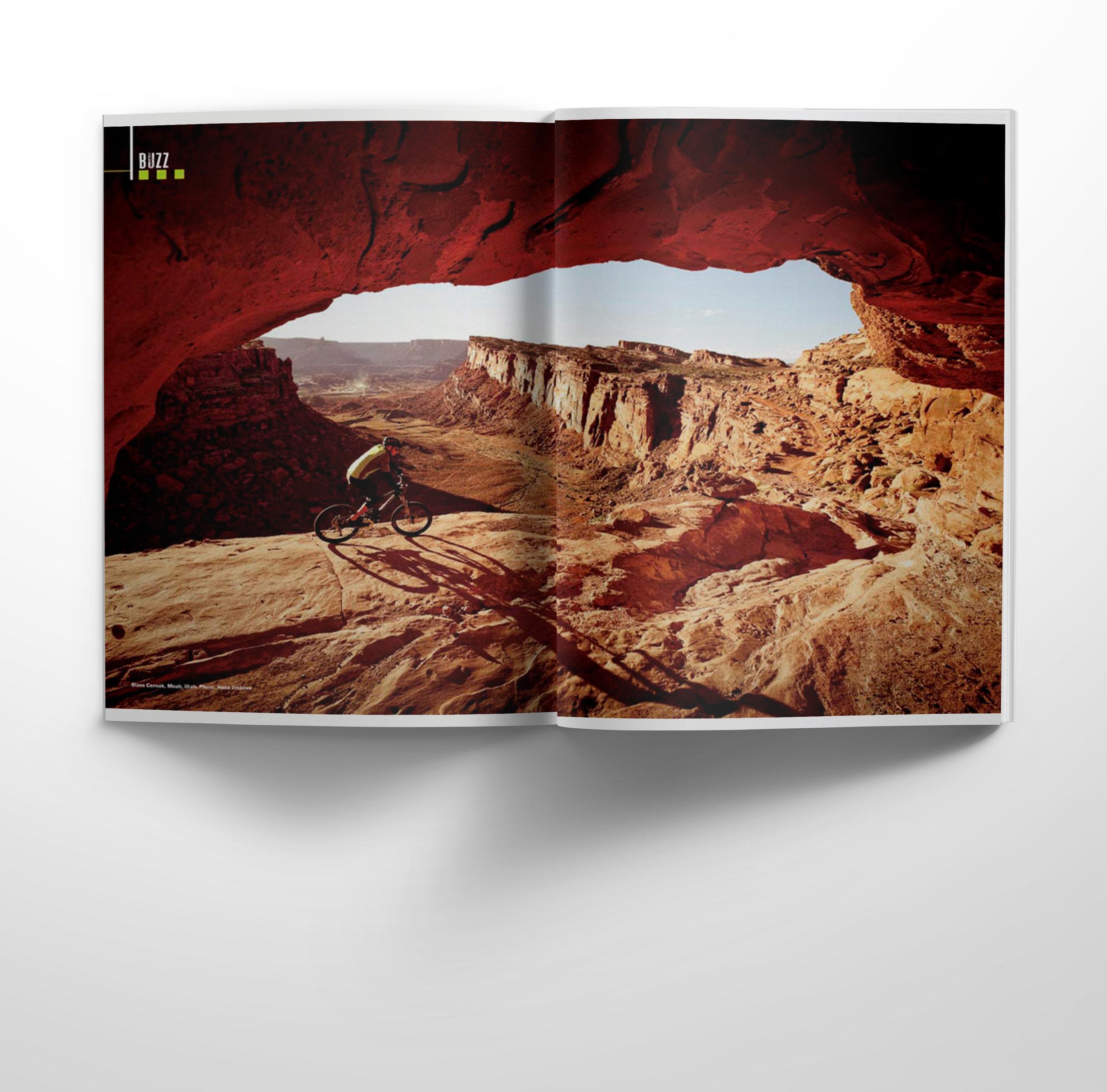 Mag4.jpg