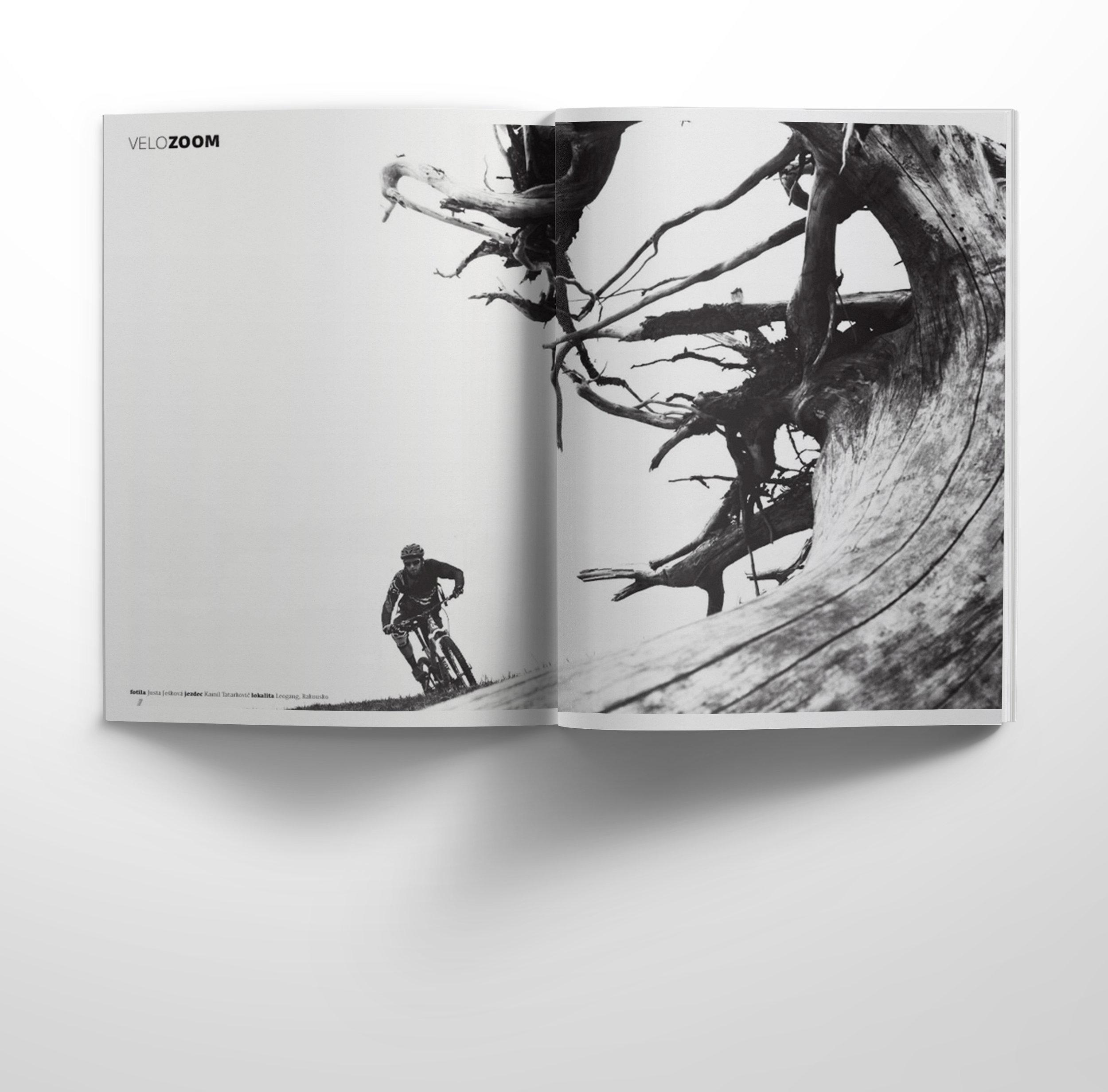 Mag16.jpg