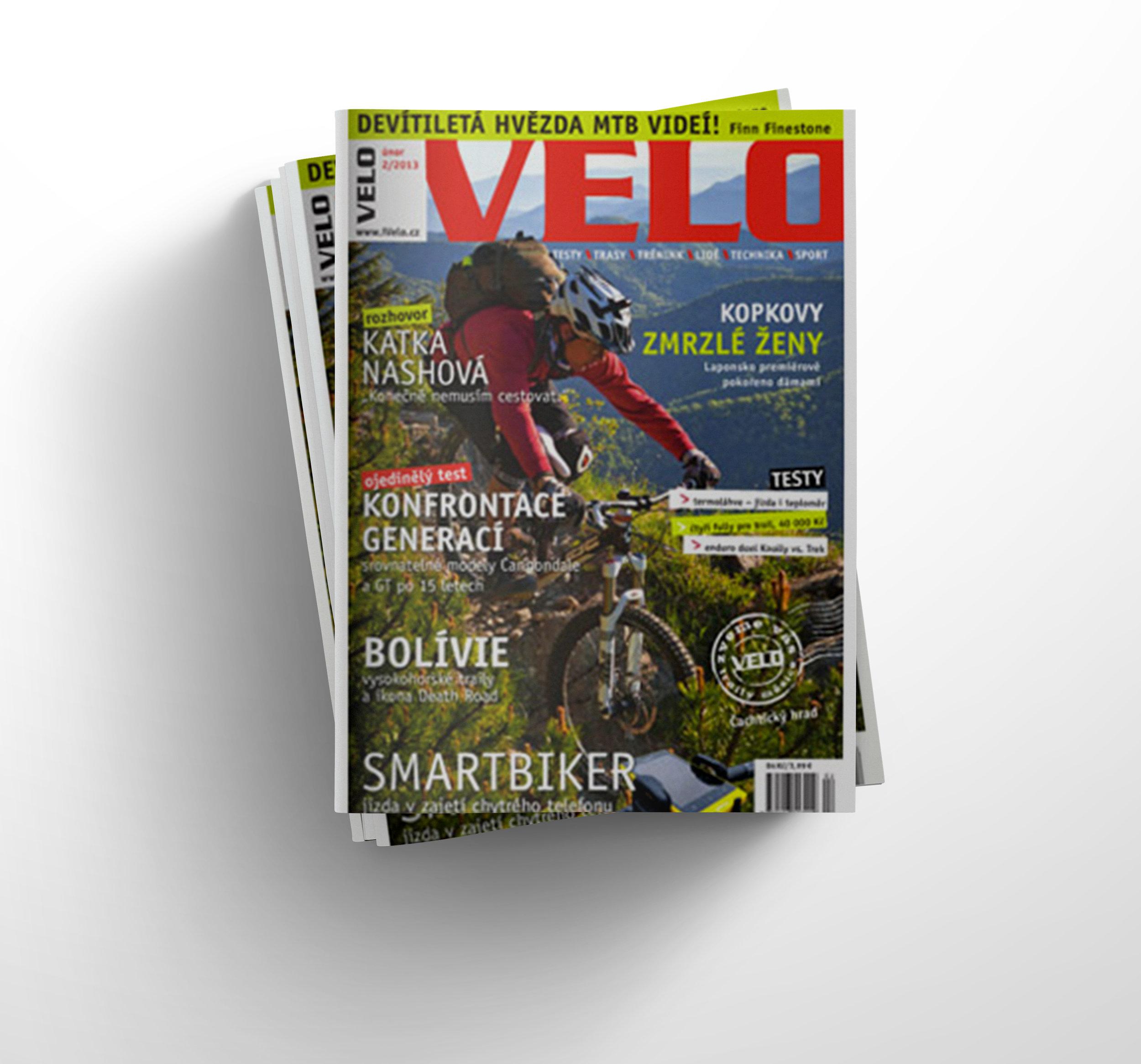 Cover2.jpg