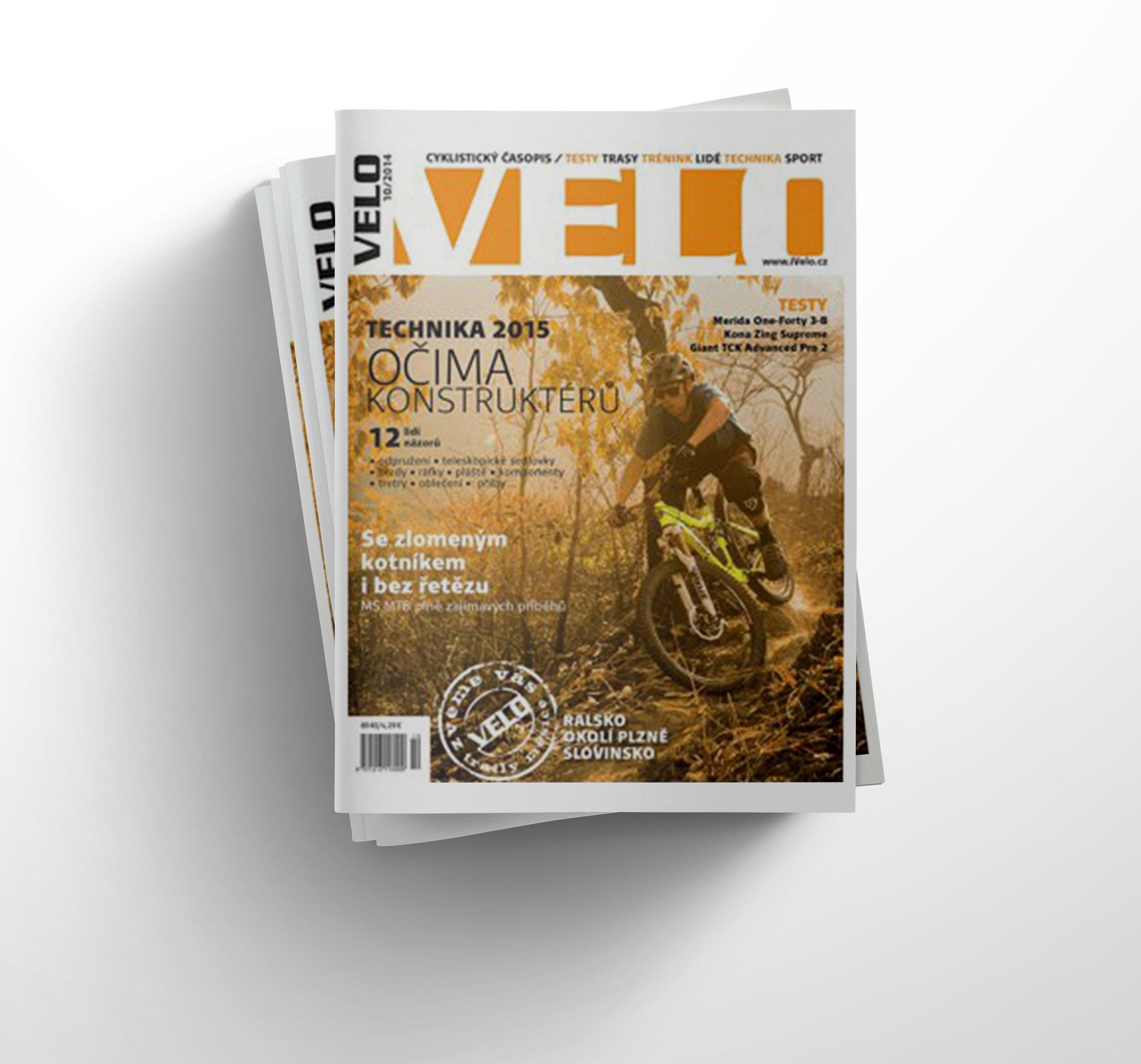 Cover4.jpg