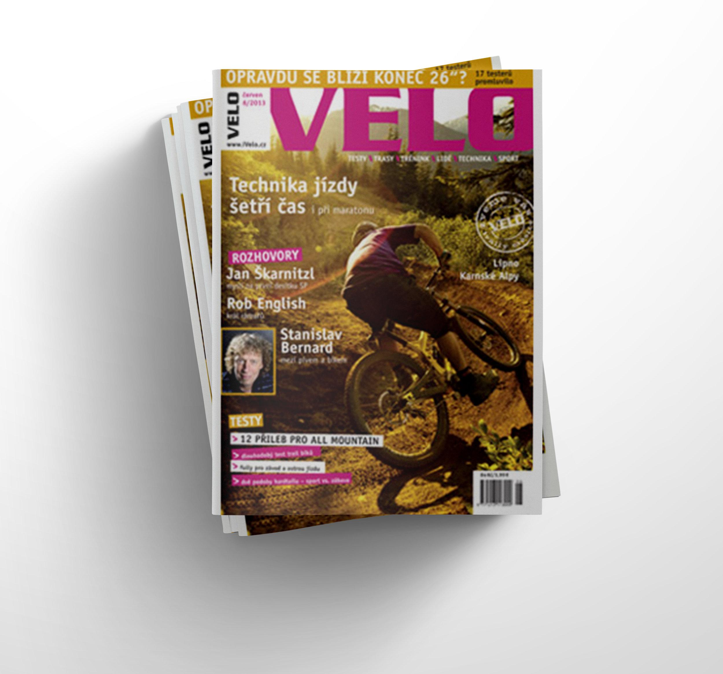 Cover7.jpg