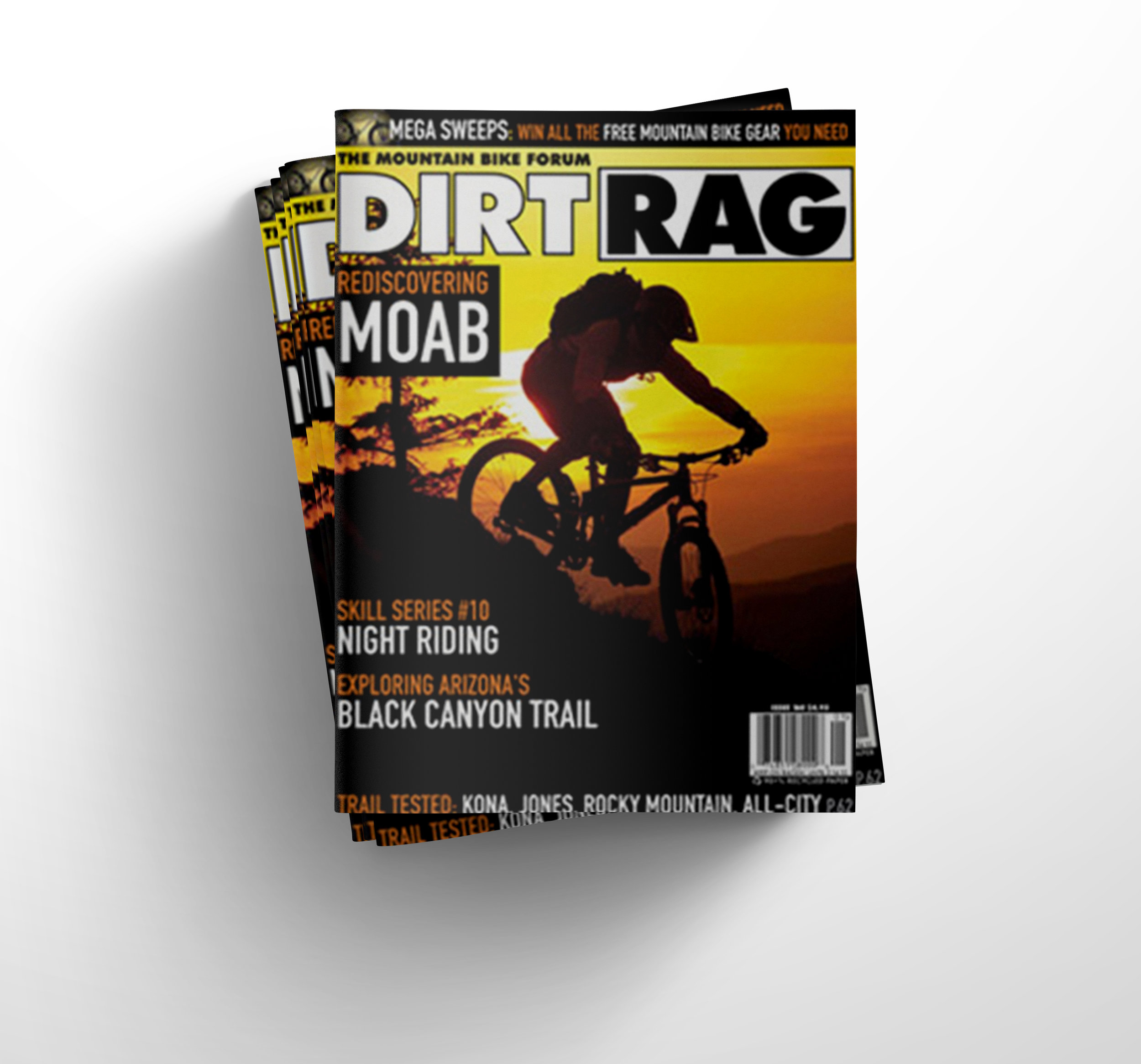 Cover10.jpg