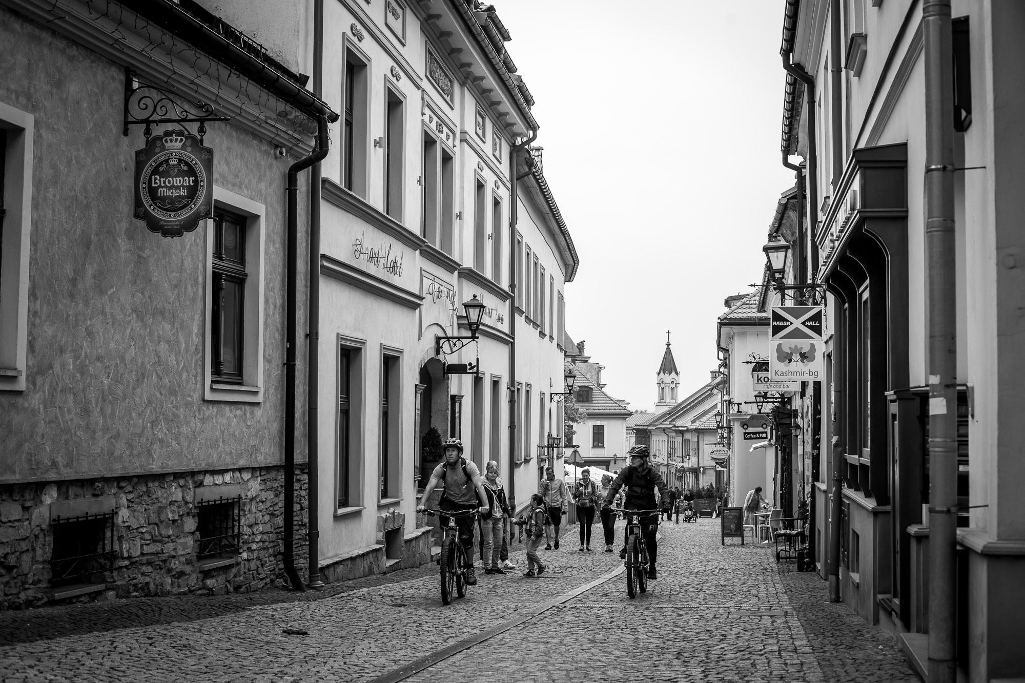 Justa-Jeskova-biking-in-Poland-JJ055348.jpg