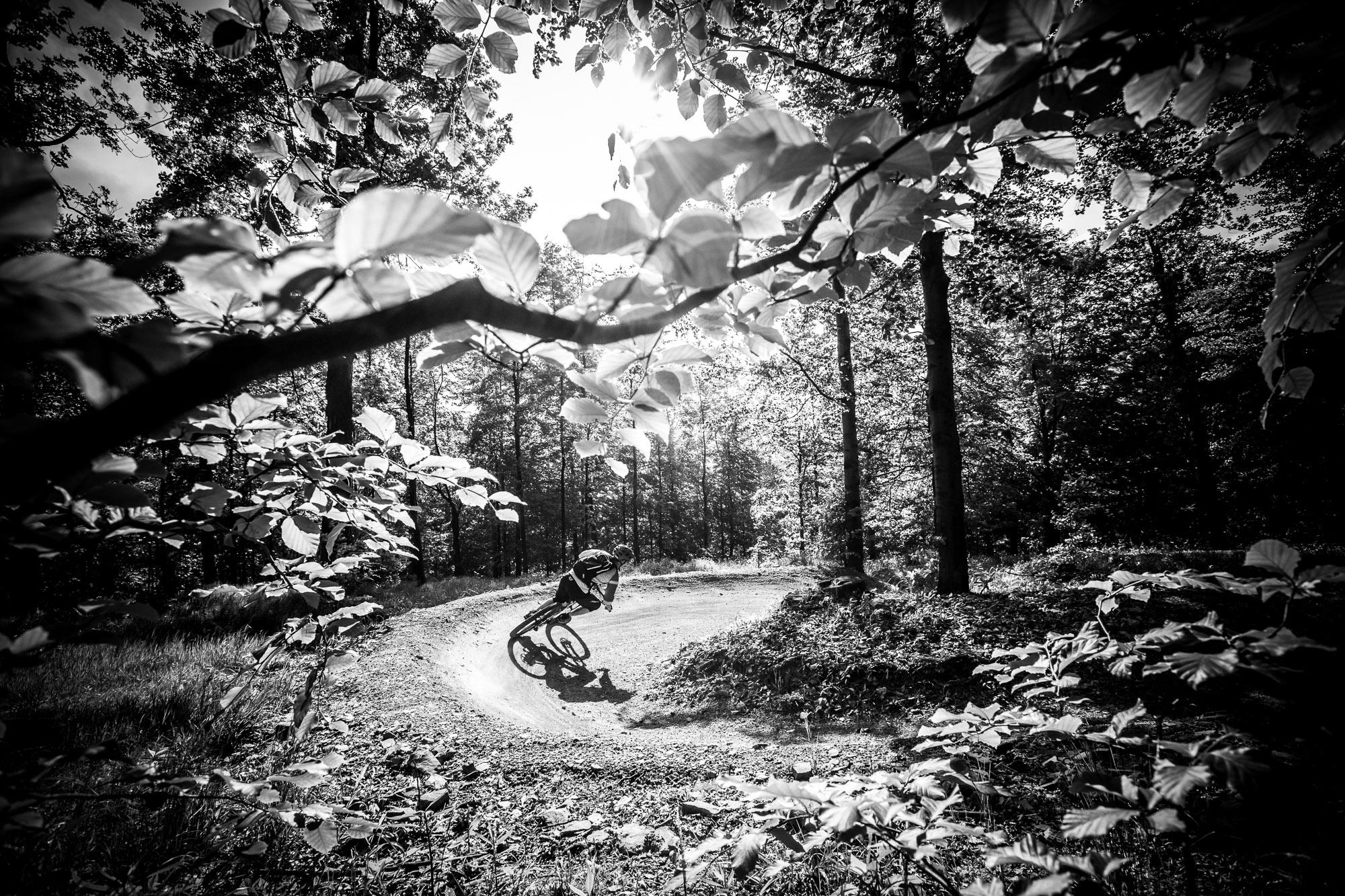 Justa-Jeskova-biking-in-Poland-JJ055306.jpg
