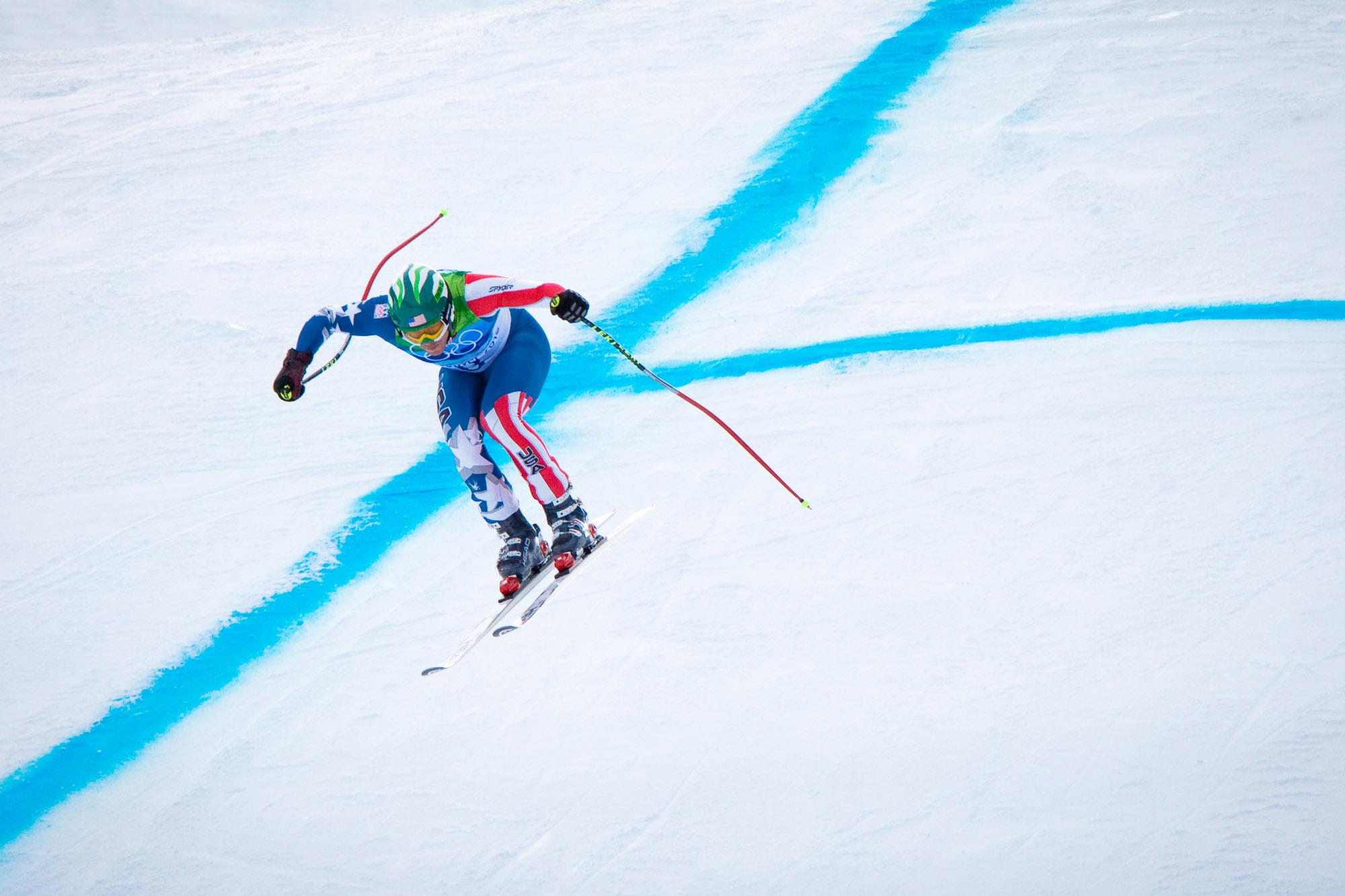 Justa-Jeskova-sport-events-photography-JJ006642.jpg