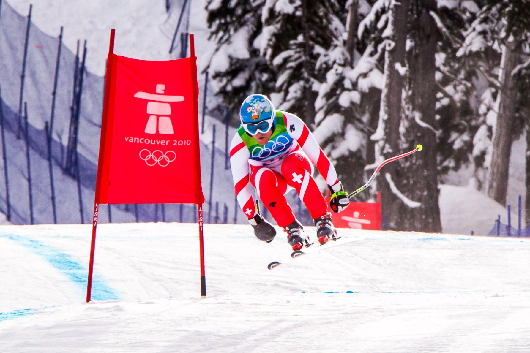 Justa-Jeskova-sport-events-photography-JJ006659.jpg