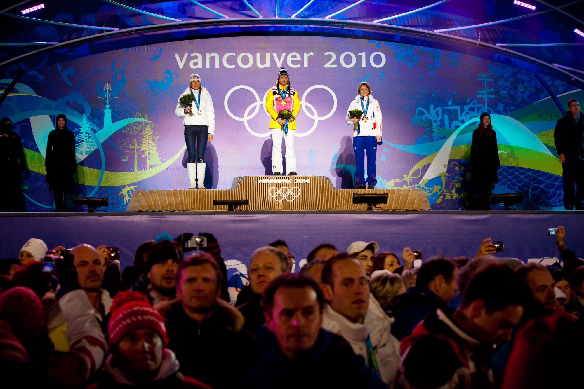 Justa-Jeskova-sport-events-photography-JJ006674.jpg