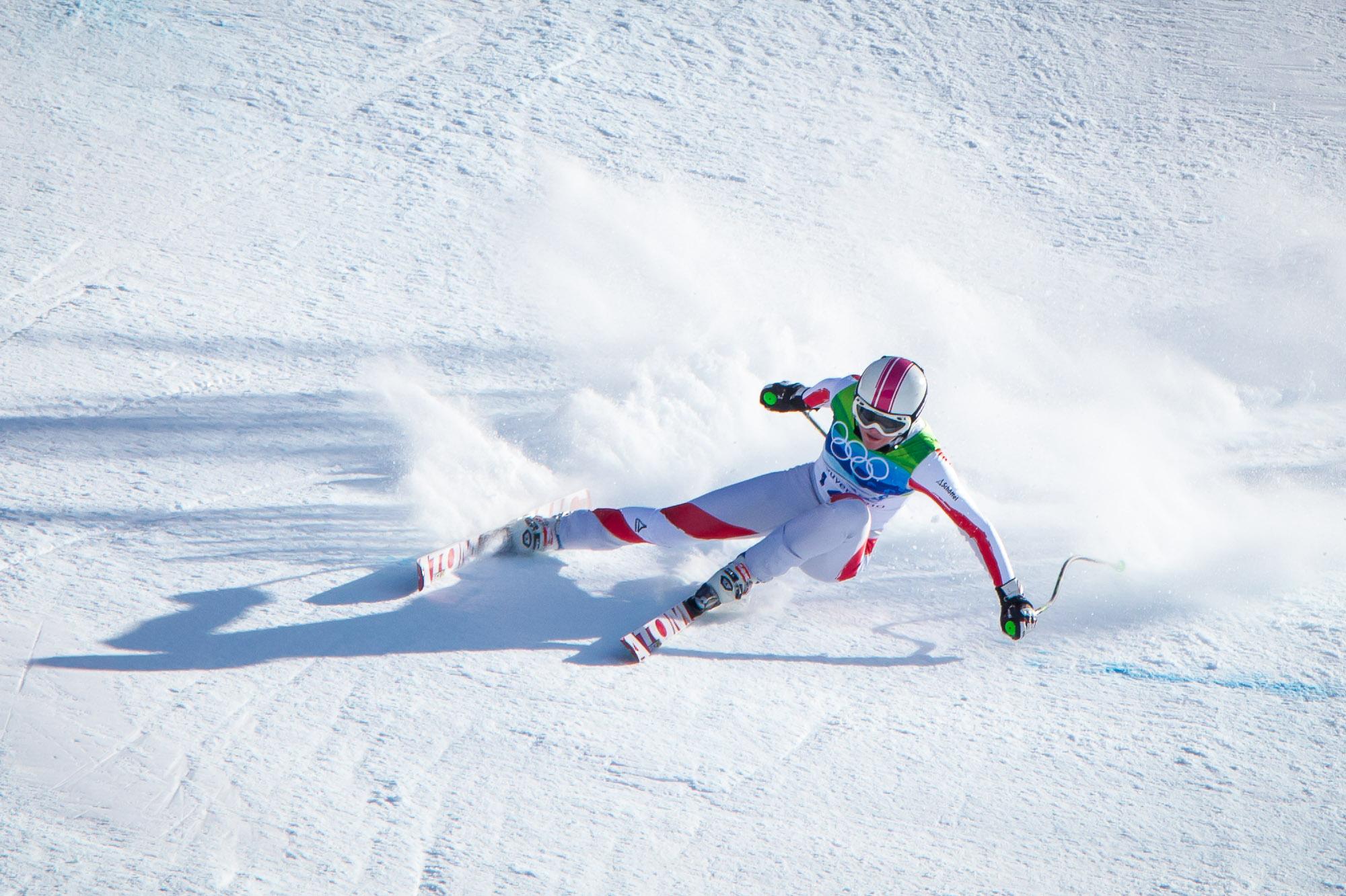 Justa-Jeskova-sport-events-photography-JJ006684.jpg