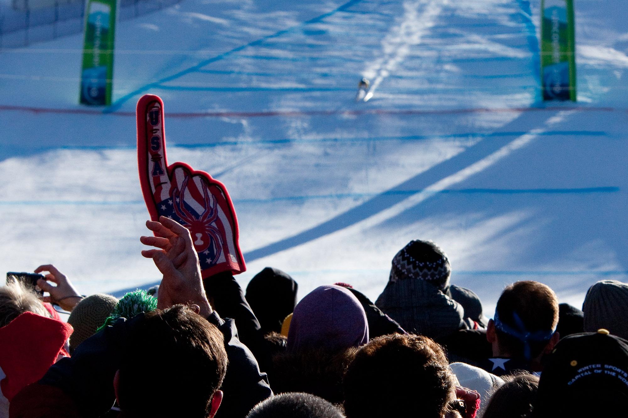 Justa-Jeskova-sport-events-photography-JJ006700.jpg