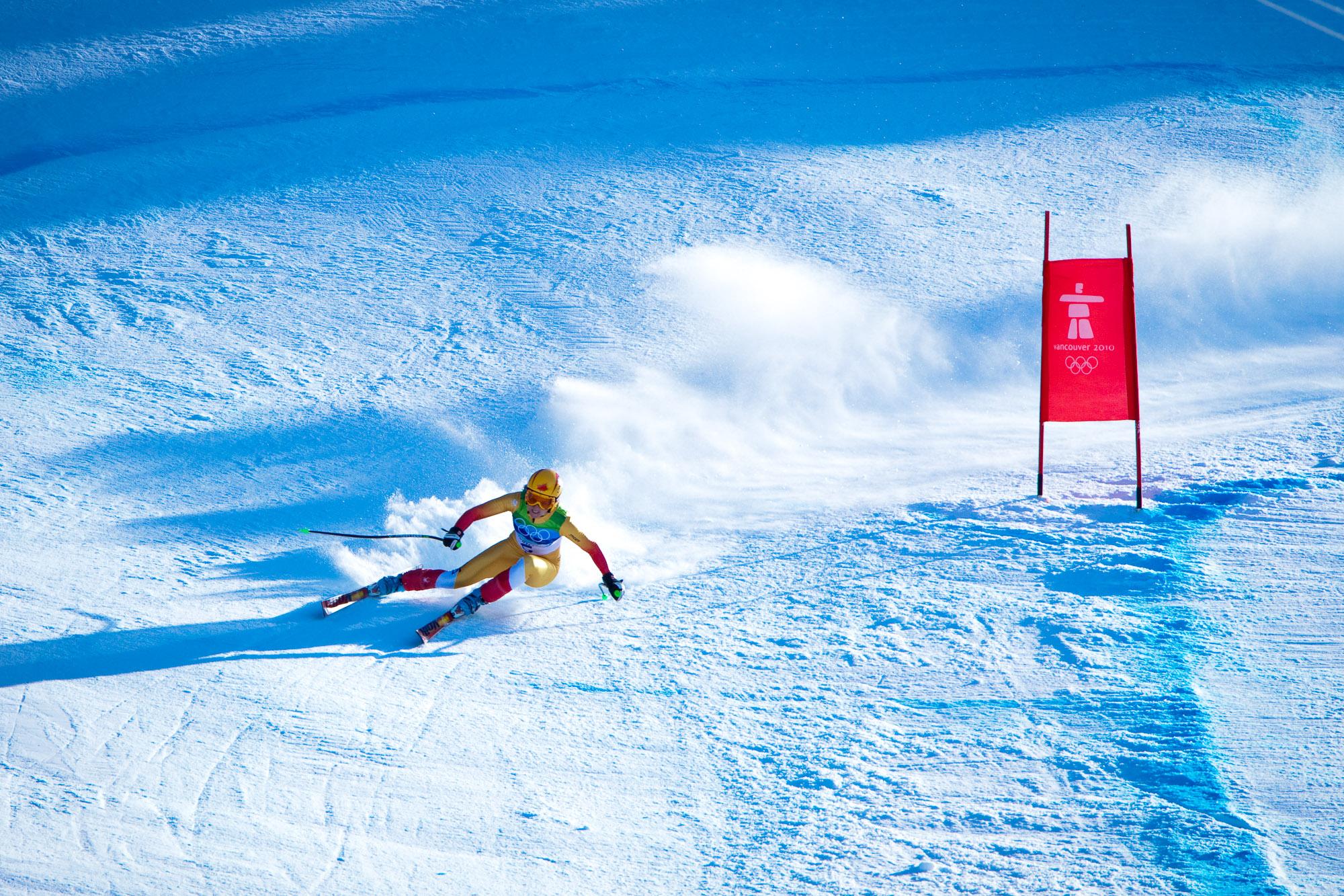 Justa-Jeskova-sport-events-photography-JJ006681.jpg
